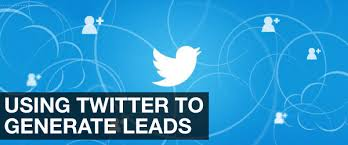 ultimate guide to get twitter real estate leads