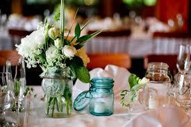 jar wedding jar wedding decor kate whelan events kate whelan events
