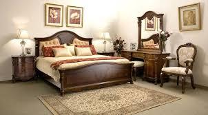 Discount Bedroom Furniture Melbourne Traditional Bedroom Furniture Captivating Traditional Master