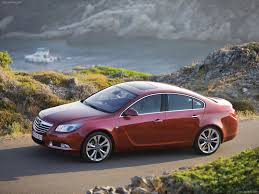 opel insignia 2015 opel insignia 2009 pictures information u0026 specs
