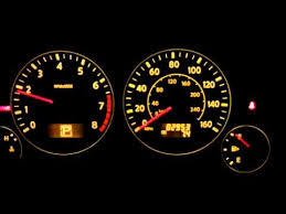 no check engine light 2006 fx35 hard start no check engine lights mp4 youtube