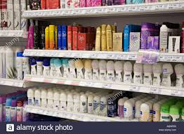 pharmacy shelves pharmacy shelves suppliers and manufacturers at