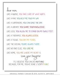 best 25 mother birthday card ideas on pinterest fathers