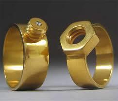 cool engagement rings 20 mind blowing creative engagement rings 15 weddingelation