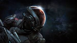 mass effect andromeda guide first murderer sidequest how to and