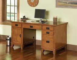 small corner office desk and cabinets desk design antique