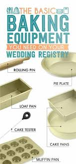 diy wedding registry pin by make on pictionary wedding planning