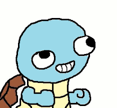 Meme Characters - fsjal funny memes meme and memes
