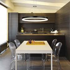 dinning contemporary ceiling lights dining room lighting ideas