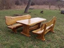 Make Wood Picnic Table by 52 Best The Picnic Table Images On Pinterest Wooden Picnic