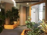 bureau ville la grand immobilier à louer à ville la grand 1 893 bureaux à louer à
