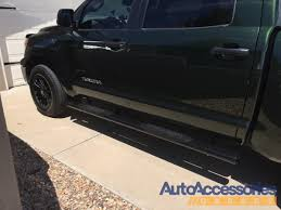 Ford Raptor Running Boards - raptor oval magnum step bars autoaccessoriesgarage com