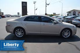 chevrolet malibu in south dakota for sale used cars on