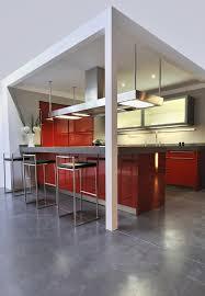 cuisiniste metier alimentaire inox professionnel metier dans la grande metier en