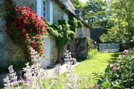 chambres d hotes cantal maison d hôte a la clairière sud cantal auvergne guest houses