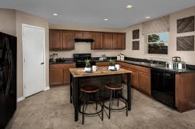 Used Kitchen Cabinets Dallas Tx New Homes For Sale In Balch Springs Tx Spring Ridge Community