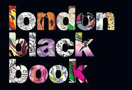 The Bench Graffiti London Black Book U2013 The Bench 504 Graffiti Store