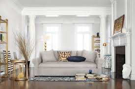 furniture free furniture orlando fl home style tips marvelous