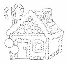 get this online dr seuss coloring pages 28919