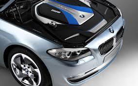 bmw car logo luxury cars insurance best of cars wallpapers i car logos bmw