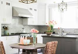 category color palette home bunch u2013 interior design ideas