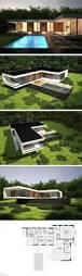 928 best plans de maisons images on pinterest architecture