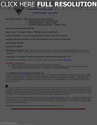 Electrician Apprentice Resume Examples by Electrical Lineman Resume Resume For Your Job Application