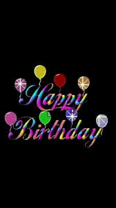 top free animated birthday cards portrait best birthday quotes