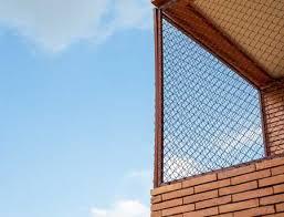 taubenabwehr balkon tauben auf dem balkon so werden sie sie los zuhause bei sam