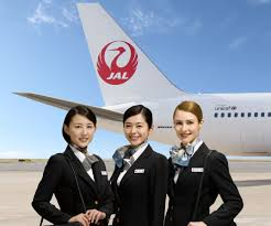 airline cabin crew jal cabin crew world class ng cabin crew