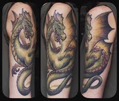 ragdoll tattoos home facebook