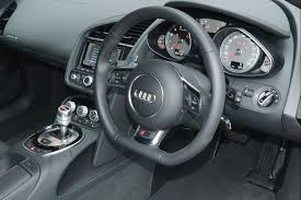 audi r8 automatic review audi r8 v8 coupe