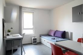 chambre etudiante studélites bordeaux cenon résidence étudiante appartements