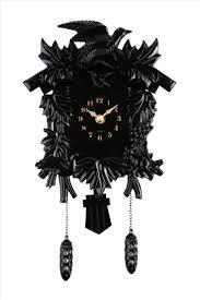 How To Fix A Cuckoo Clock Best 25 Cuckoo Clocks Ideas On Pinterest Coo Coo Clock Modern