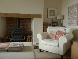 1399 Best Home Decor Images by Outstanding Chimney Breast Designs 26 About Remodel House