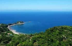 Costarica Flag Costa Rica U0027s Cleanest Beaches Of 2016 Get Blue Flags U2013 The Tico