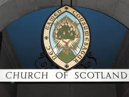 the church of scotland takes the low road frontpage mag