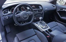 leasebusters canada u0027s 1 lease takeover pioneers 2015 audi a5
