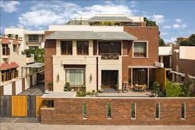 house design architecture modern style house design ideas pictures homify
