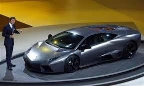 lamborghini 1 million dollar car the million dollar lamborghini gallery ebaum s