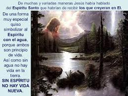 imagenes variadas de jesus no temas maría porque has hallado gracias delante de dios ppt