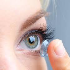 eye care plano tx contact lenses west plano tx eye care west plano