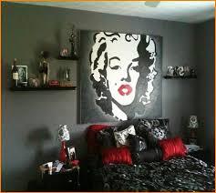 Marilyn Monroe Wall Decor Marilyn Monroe Furniture Home Design Ideas