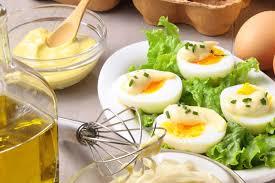 tf1 cuisine laurent mariotte recette a voir et revoir la salade niçoise par laurent mariotte sur tf1 le