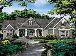 country homes plans country house and home plans at eplans com includes country