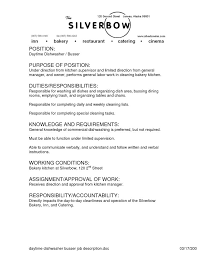 Catering Manager Resume Amazing Beautiful Kitchen Manager Job Description Restaurant