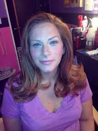 makeup artist classes nj mac makeup cles in dubai mugeek vidalondon