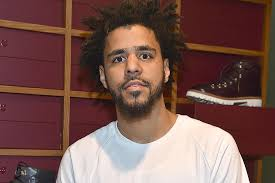 j cole hairstyle 2015 j cole s deja vu is his first top 10 song on the billboard hot