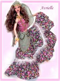 Barbie Doll Halloween Costumes 171 Gypsy Images Barbie Clothes Fashion Dolls