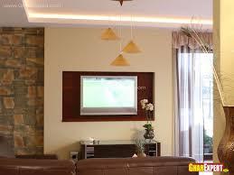 lcd walls design interiors design